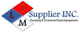 www.jlmsupplier.com