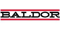 baldor.com