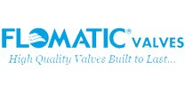 flomatic.com
