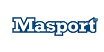 masportpump