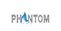 Phanton